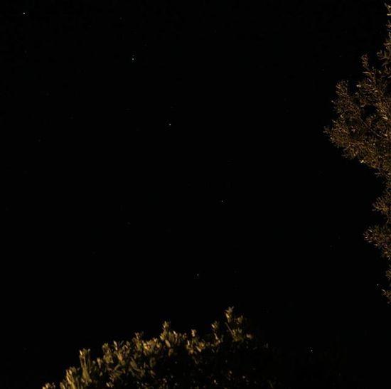 der große wagen. Ursamajor Stars Sky Lesadret2015