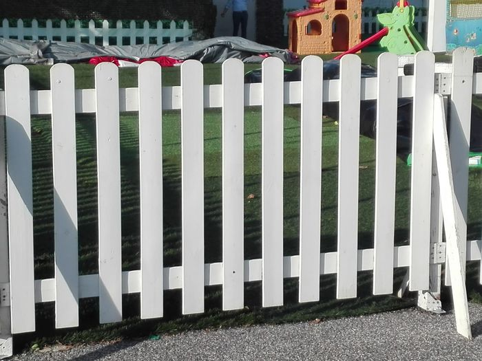 white White Color EyeEmNewHere Around Staccionata Geometric White Garden Recinto Muro  Wall Wall - Building Feature Fence Exterior Wooden Wood