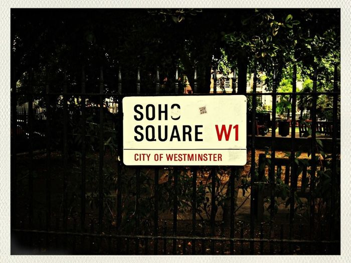 20th Century Fox, Sony Pictures, and Square Enix tours. London United Kingdom 20th Century Fox