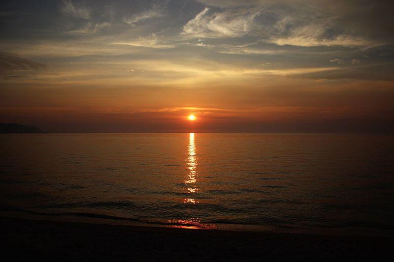 Максимиха пляж First Eyeem Photo