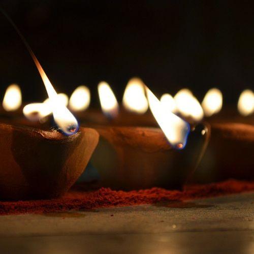 Diwali12 Diwali Diwali2013 Diwali13 Happydiwali Jalandhar Punjab India Photooftheday Nikon D5100