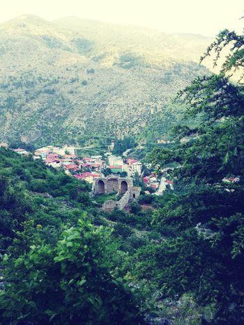 EyeEm Hadjin Turkey Saimbeyli EyeEm Nature Lover EyeEm Best Shots Sektör Yapım Adana My City Manastır