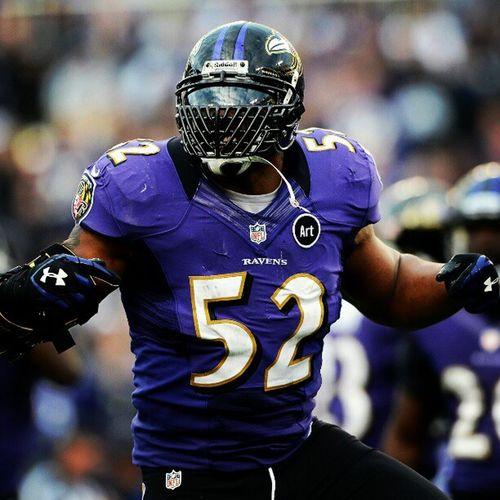 Let's go Ravens! RayLewis LastRide Superbowl Harbowl laststop neworleans superbowlxlvii championship fucktheniners allbandwagoners