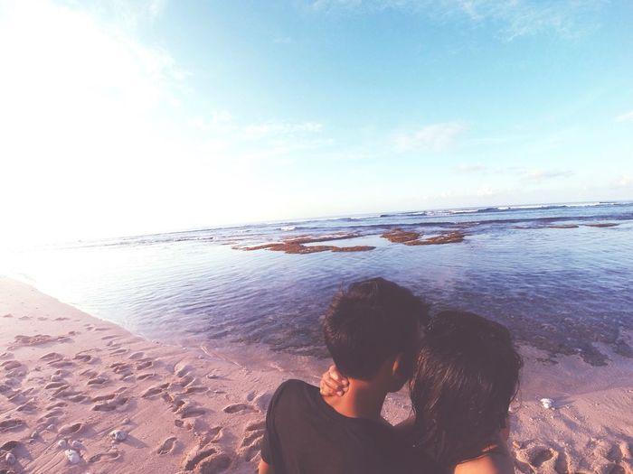 Enjoy stay in Bali