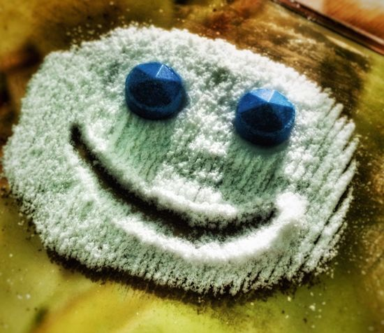 Be Happy Berliner Ansichten Buying Drugs Check This Out Cocaine Coke Drugs Enjoying Life Extasy Grind Happy Hard Drugs Health Healthy High Highlife Lines Marihuana Medical Medicine Pharmaceutical Pharmacy Pills Smile Speed ULTRAVIOLENCE