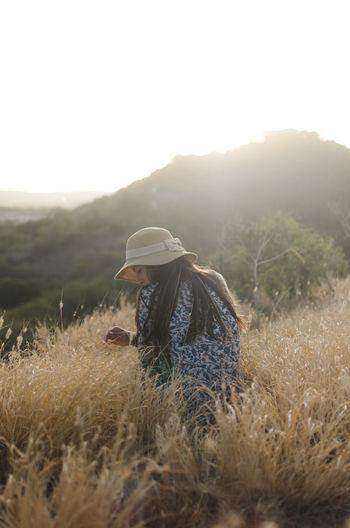 Nature Nikon Puerto Rico Flowers Outdoors Photography Portrait Sunset