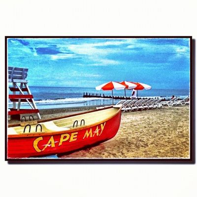 #southjersey #capemay #ignj #lifeguard #lifeboat #beach #sand #water #sea #ocean #summer #sun #sunny #seaside #blue #yellow #view #nature #instabeach #instasummer #coast #sky #cloud #iphonesia #photooftheday #iphoneonly #instagood #instadaily #igers #iger Yellow Instabeach Ocean Summer Sand Capemay Sea Coast Ignj Beach Iphoneonly Water Sunny Sun Photooftheday Nature Iphonesia Lifeguard  Lifeboat Igers View Instagood Sky Instadaily Blue Igersoftheday Cloud Instasummer Seaside Southjersey