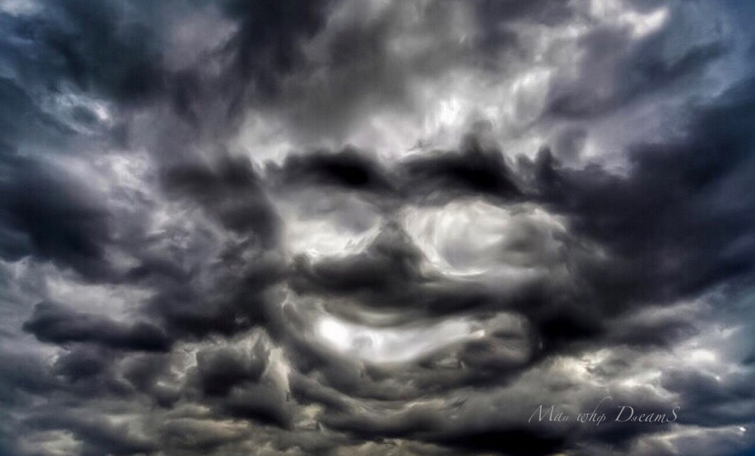 dark, cloud - sky, storm, thunderstorm, environment, natural disaster, curve, sky, wind, dramatic sky, meteorology, overcast, storm cloud, backgrounds, cloudscape, nature, moody sky, torrential rain, no people, rain, ominous, outdoors, power in nature, climate, extreme weather, depression - sadness