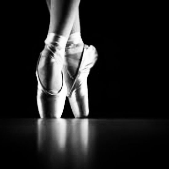 Ballet porque sim. Paixaodaminhavida Ballet Sapatilhas Naponta Princesinha Lifestyle Amosim Amodemais AmoForte Lifegood Saudades