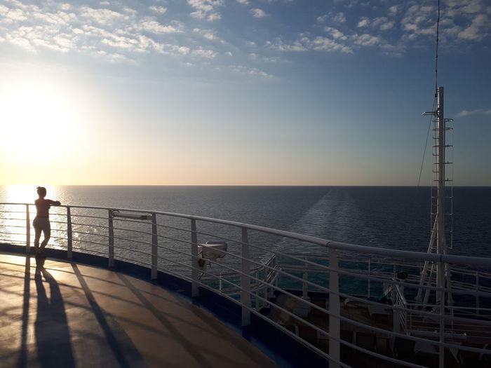 Sea View Sea