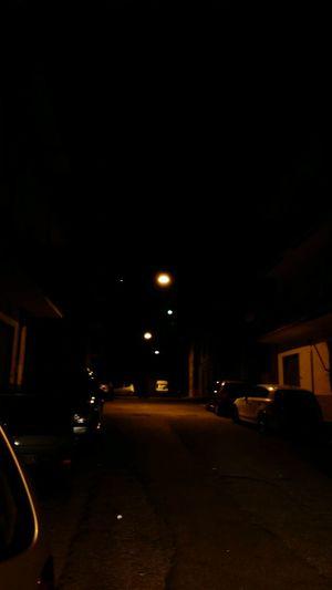 City Night Nightphotography Citynightlife
