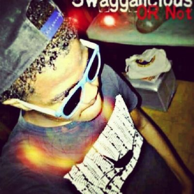 Instacute Swag Great Awesome nice