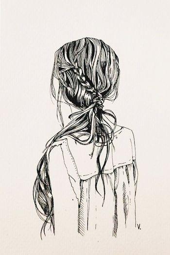 HELLO ! Nice Pic Hair Fashion