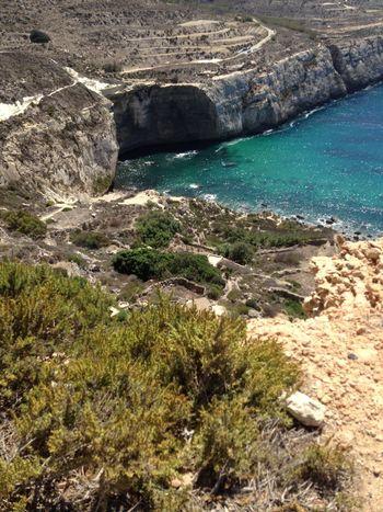 Beauty In Nature Natur Panoramic Photography People Pikatchu Sand Sun Truck Water Ätna / Malta