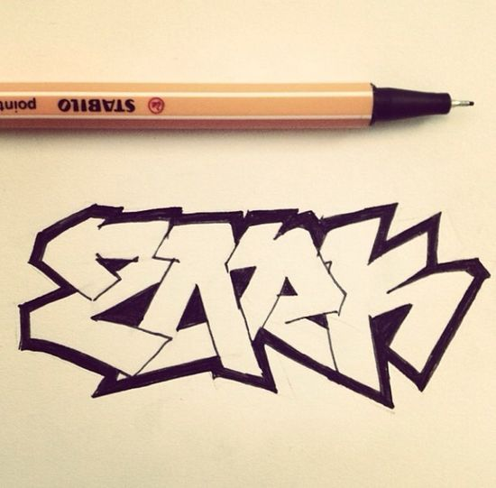 Grvff