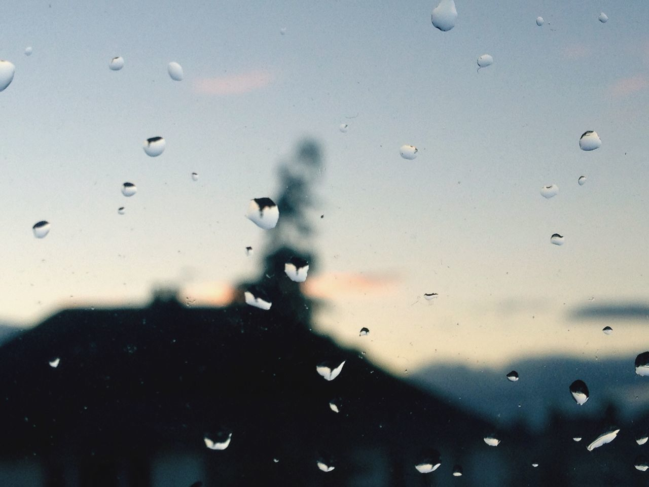 window, drop, full frame, water, backgrounds, indoors, close-up, journey, airplane wing, airplane, nature, air vehicle, no people, day, sky, sunset