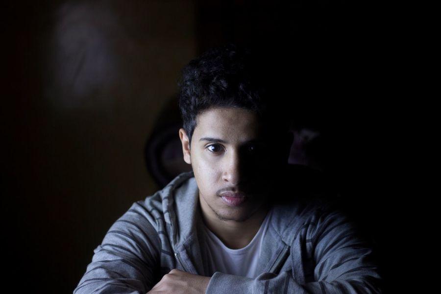 By Me Jeedah My Best Photo 2014 Makkah Saudi Arabia Beautiful Me Men Word Goodmorning