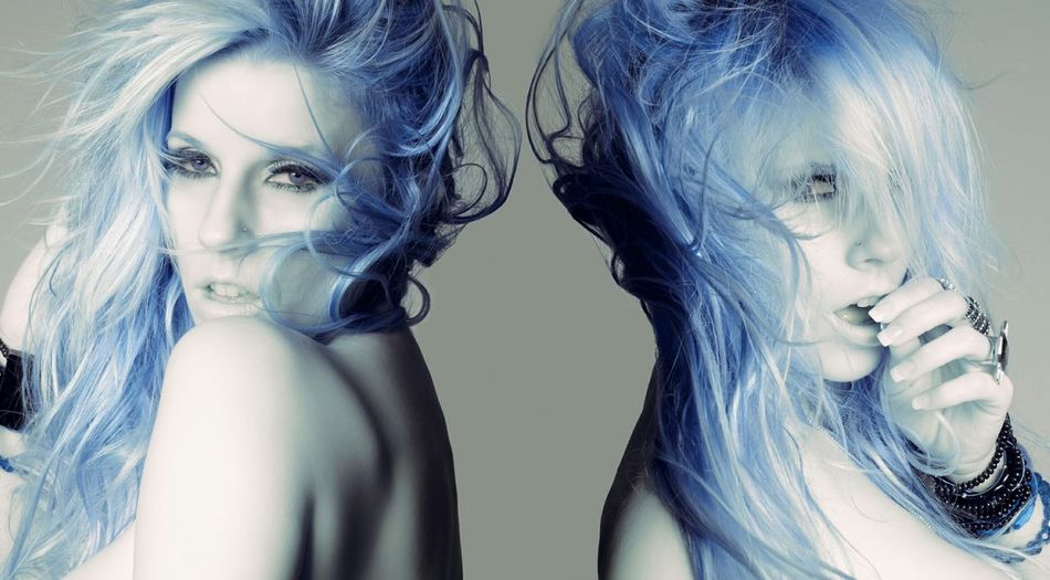 Infrared fun! I love having my pic in infrared making my skin look porcelain and my hair look icy blue💙💙💙 Photoshoot Infrared Porcelain  Model Pose That's Me 2015  2ofMe Windinmyhair BlueHair Eyes Enjoying Life Posing That's Me Feeling Good Longhair Closeup Fashion&love&beauty Let Your Hair Down Hairinmyface ThatsMe photo by @