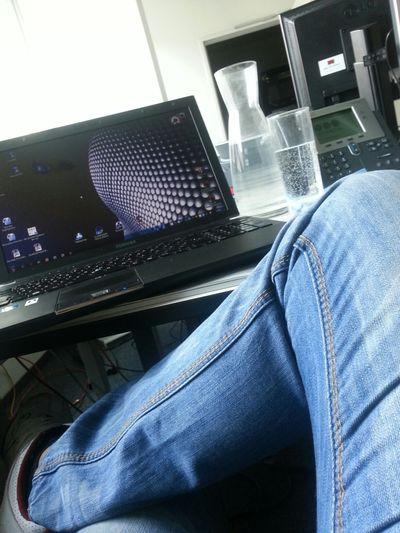 working on saturday is badass :/ Systemengineer Systemadministrator IT Windowsserver