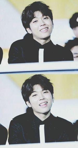 Kpop Infinite Kpop Asiatique Korea Korean Corée Du Sud Coréen Kpop<3 Woohyun