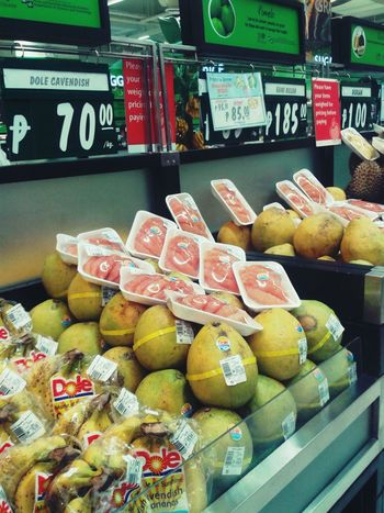Pomelo ♥ Taking Photos Foodphotography Beautifulday Check This Out