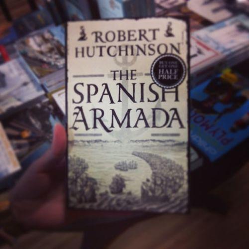Lo que faltaba... Escriben asta libros sobre nosotros SPANISHARMY