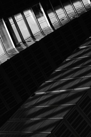EyeEm Best Shots Blackandwhite EyeEm Gallery Eyeem4photography B&w Architecture Pattern Architecture Close-up Built Structure Settlement Building Urban Scene Residential Structure