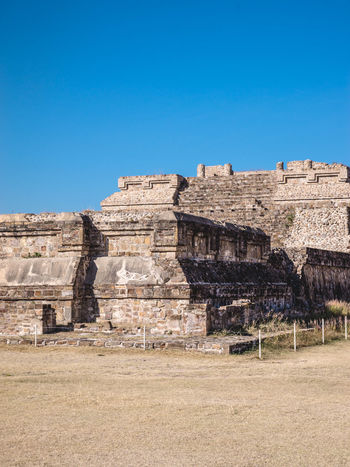 Ancient Ancient Ancient Architecture Ancient Civilization Ancient Ruins Archaeology Archeology Architecture Architecture Art Cosmos Culture History Landscape_photography Mexico Mexico_maravilloso Monte Alban Nature Old Ruin Outdoors Place Of Worship Prehispanic Pyramid Tourism Travel Destinations Neighborhood Map