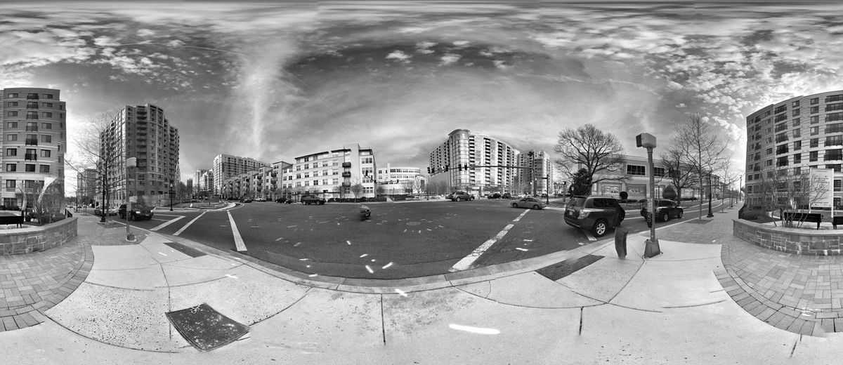 Monochrome Black And White Blackandwhite Architecture Streetphoto_bw Streetphotography Street Photography Panorama Panoramic