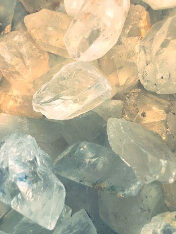 Gemstone  Gemstones Jewels Gem Precious Stone Disambiguation Mineral Crystal Jewelry