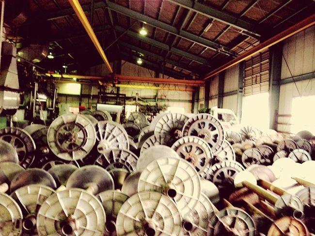 Nishiwaki city.sizing factory Japan Fabric Machine Hyogo,japan Oldtown Classic Madeinjapan
