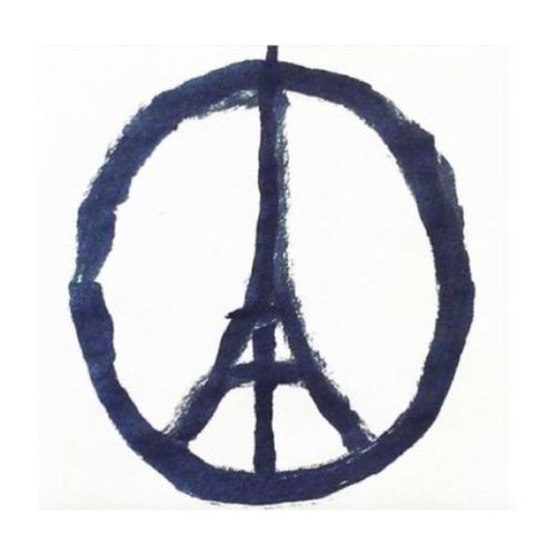 Prayforparis Prayforparis Prionspourparis Paris ❤ HUMANITY Peace