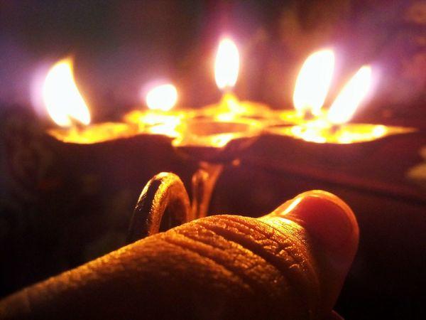 Eyeem Newhere Lightings Childhand Future Bright Indian Praying Pray To God EyeEmNewHere Paint The Town Yellow