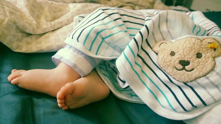 Taking Photos Check This Out Hanging Out Sleeping Baby  Toes Little Feet👣 My Nephew ♥ Alexander Love My Family ❤ Love My Nephew Babyboy Little Boy Little Things Little People Sweet Dreams Capture The Moment July 2016 See What I See Summer 2016 Showcase July Relaxing