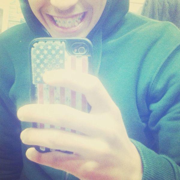 Photolikes #love #cute #photo #likes #likeforlikes #likeforfollow #me #followfollowfollow #likesforlikes #likeforshoutout #trocolikes #like #beautiful #frases #instalike #sdv #instagood #follow #followmeplease #insta #like10like #instalove #color #hmu #pe That's Me Taking Photos LOLOLOL Hi! EyeTime