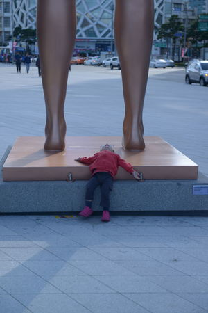 Body Part Human Body Part Human Leg Low Section City Women Real People Day People Lifestyles Street Architecture Incidental People Footpath Adult Leisure Activity Sidewalk Focus On Foreground Limb Human Limb
