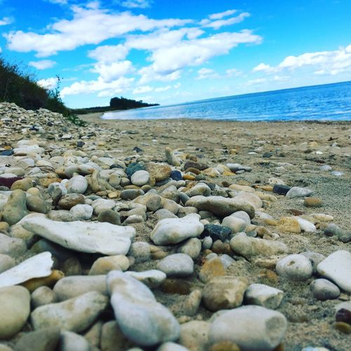By the lake.... Naturephotography Balaton Beach Explore Canada  Stones