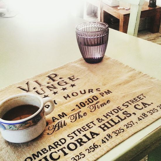 Strange mornings Home Sweet Home Taking Photos Relaxing Breakfast Morning Rituals Good Morning! Me Ginseng