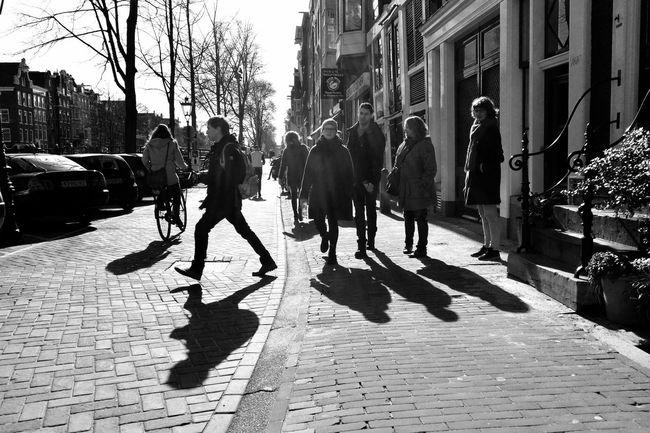 Amsterdam Amsterdamcity Amsterdamlife