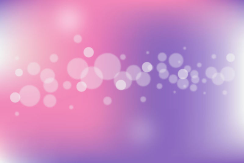 Blurred Lights on pink and purple background with bokeh effect design for your content Background Bokeh Celebration Festive Purple Template Graphic Modern Pink Sparkle Abstract Anniversary Backdrop Backgrounds Card Celebration Christmas Colorful Concept Defocused Glitter Illustration Pink Color Vibrant Color Wallpaper
