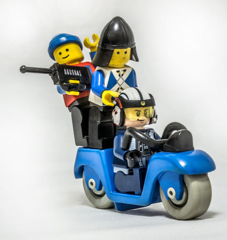 Bratty Lego Boys Childhood Choice Close-up Cooperation Day Doll Helmet Indoors  Large Group Of Objects Lego Man People Racecar Sports Race Studio Shot Toy Toy Car White Background Mix Yourself A Good Time Your Ticket To Europe