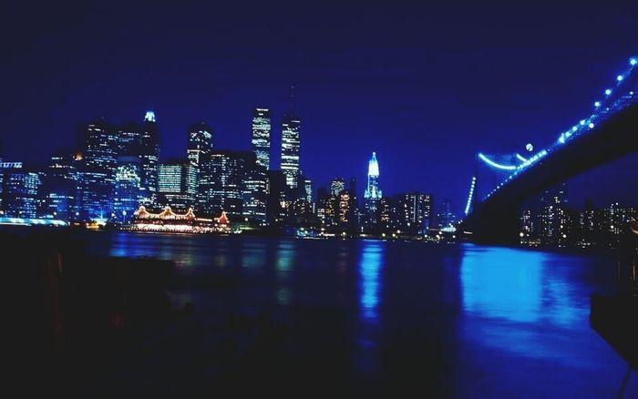 Manhattan♥♥♥