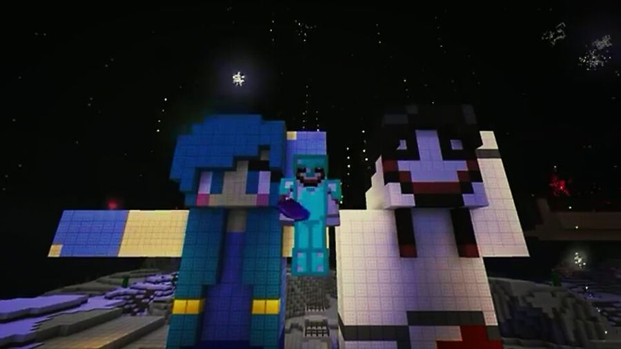 Itowngameplay Photo Youtube gustaaa n-n