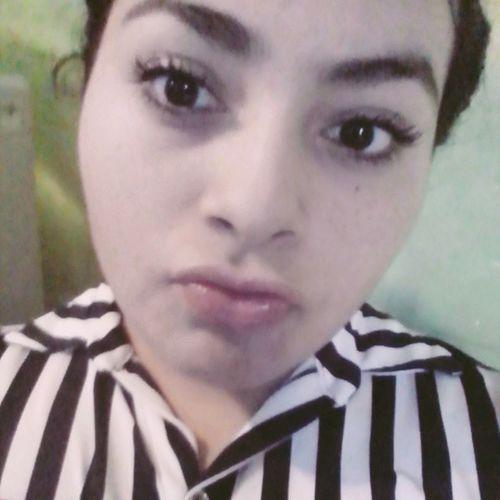 Hi Kiss Iarrived Yeah Happymonster