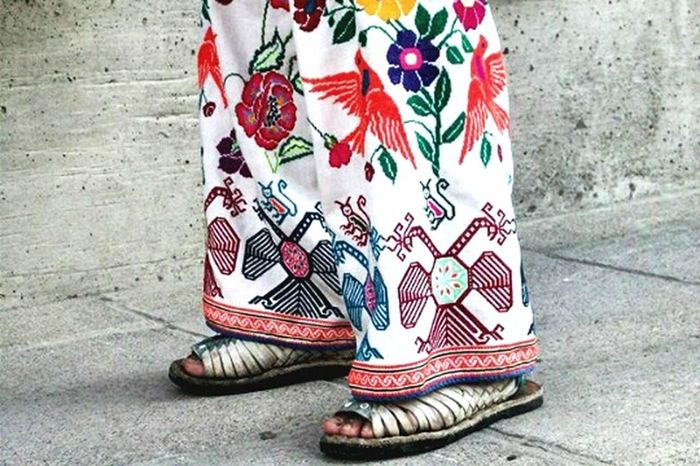 MX Lindoyquerido Tradicionesmx Life In Colors Beautiful Colors Mexican Culture Real People Piesdescalzos Peoplewatching Mexican Folklor