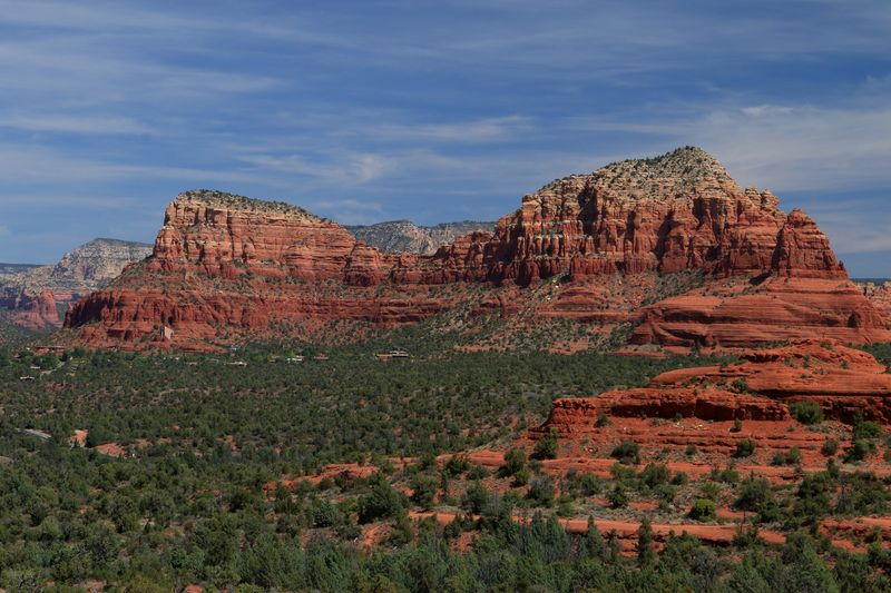 Sedona Tadaa Community Travelling Travel Photography Traveling The Great Outdoors With Adobe The Great Outdoors - 2016 EyeEm Awards Nature_perfection Nature Photography Nature_collection Hiking Nature Sedona Sedona, Az