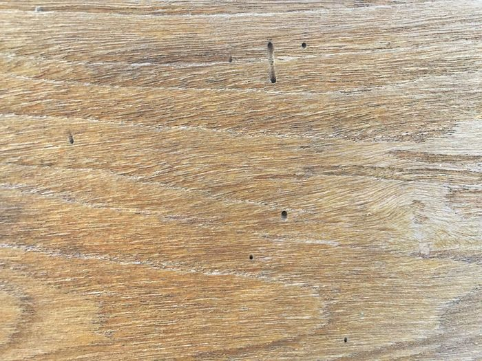 Backgrounds Wood Grain Brown Wood - Material No People Textured  Timber Hardwood Close-up Hardwood Floor Pattern Nature Outdoors Day