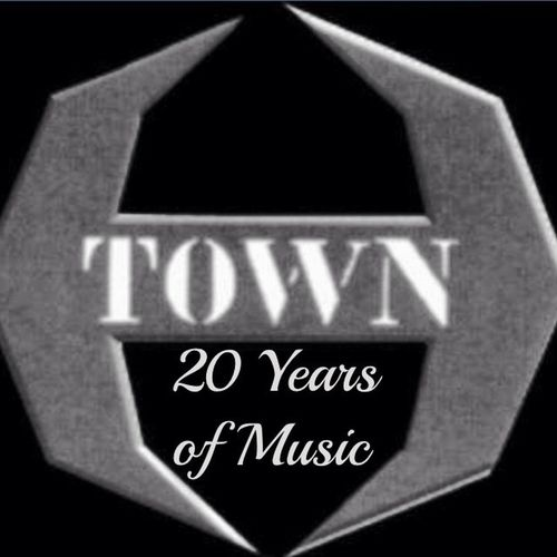 Salute To H-Town For 20 Years In The Music Industry