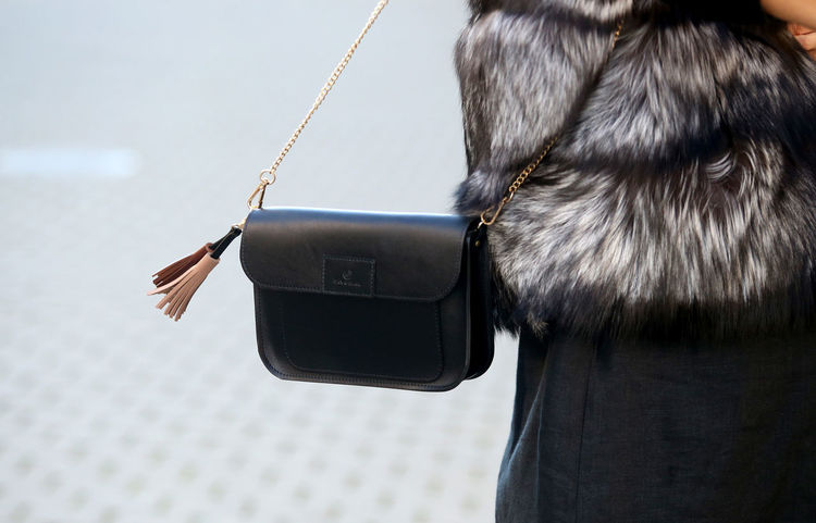 Close-up Day Focus On Foreground Handbag  Handbags One Person Outdoors Style Style And Fashion Stylelife Women