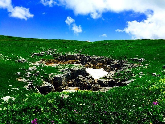 PhDianaSidorenko Di_S Nature Mountains Beautifulview Beautyinsimple